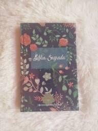 Título do anúncio: Biblia sagrada