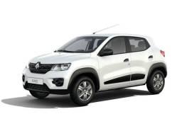 Renault Kwid ZEM 1.0 12v (Flex)