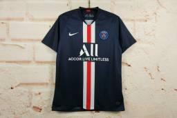Camisas de Times de Futebol - @Camisa__10
