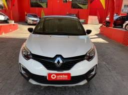 Renault Captur 1.6 Intense 2020 com 2 mil km