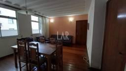 Título do anúncio: Apartamento à venda, 3 quartos, 1 suíte, Sion - Belo Horizonte/MG