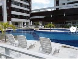 FH Oportunidade Riviera Melhor condomínio clube de boa viagem
