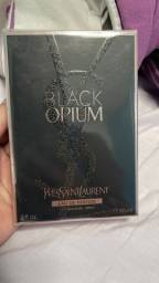 Título do anúncio: Perfume Black Opium