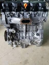 Motor Honda 1.8 2018 com nota fiscal e garantia