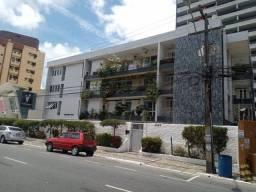 Título do anúncio: Apartamento para alugar com 3 dormitórios em Manaíra, João pessoa cod:18438