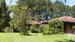 Chácara com 26.700 m², P. das Tropas - Paines em Sta. Maria - 10025
