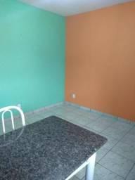 Apartamento Tangará aluga