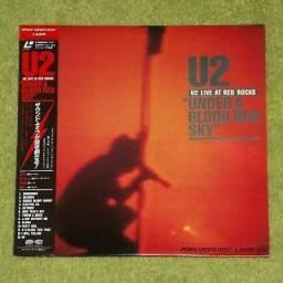 LD do U2