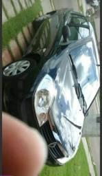 Symbol Renault 2009/2010 - 2009