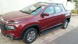 Fiat TORO OpenEdition 1.8 Flex - 2017