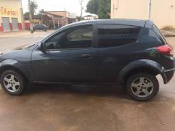 Vende-se Ford Ka 2011 - 2011