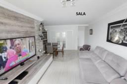 Lindo Apartamento Cabral - 3 quartos