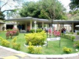 Jazigo Perpétuo Duplo no Cemitério Jardim da Saudade - Sulacap - Setor 1 (nobre)