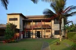 Cód: FG-5004 Belíssima casa de 5 Quartos Unamar/Cabo Frio
