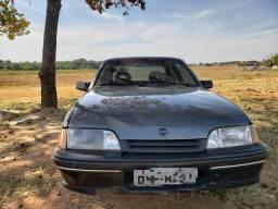Monza SL-C - 1993