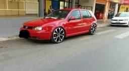 Troco rodas 20 modelo Civic 5x100 por outros modelos do meu interesse pneus 225/30