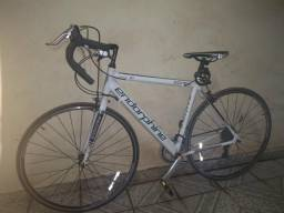 Bike endorphine (venda ou troca em tv smart conservada)