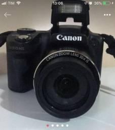 Fotografia E Filmadoras