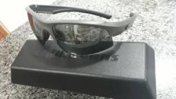 Óculos ChillyBeans Masculino