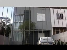 Chapecó (sc): 50% De Lote Urbano De 270,00 M² hqerf