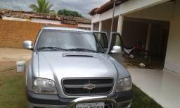 Gm - Chevrolet S10 diesel executive - 2008