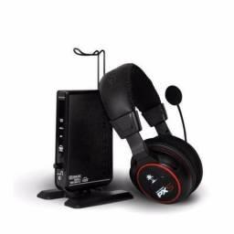 Fone Headset Sem Fio Turtle Beach Px5 Bluetooth