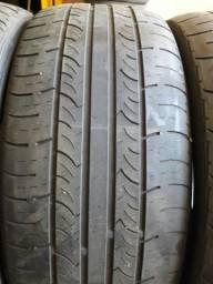 04 pneus 235/50/18 Nexen CP672