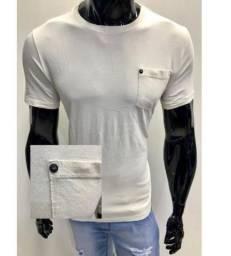 41b662e637 camisas