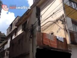 Terreno à venda em Serra, Belo horizonte cod:338996