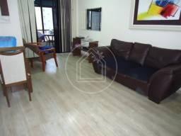 Apartamento à venda com 3 dormitórios em Tijuca, Rio de janeiro cod:757804