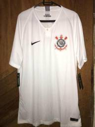 2bcf484473ad7 Camisas e camisetas Masculinas - Outras cidades, São Paulo - Página ...