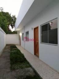 Casa de condomínio para alugar com 1 dormitórios cod:LOC6111033