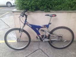 508a809c2 Bicicleta Track Bike Tb100xs (aro26)