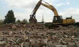 AF7 Consultoria Vende Empresa de reciclagem de resíduos Região Central do Estado / RS