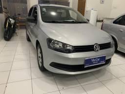 Gol 2016 Special 1.0 Completo - 2016