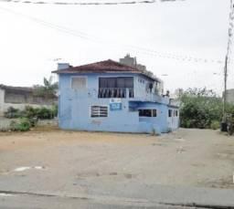 Casa à venda com 5 dormitórios em Rio caveiras, Biguaçu cod:1408