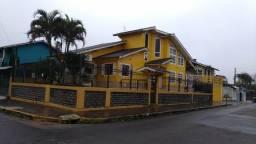 Vendo casa mista em Esteio RS