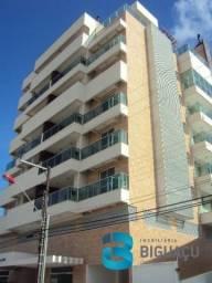 Apartamento à venda com 3 dormitórios em Centro, Biguaçu cod:1222