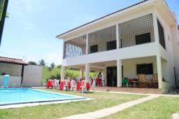 Excelente Casa de Praia em Maria Farinha