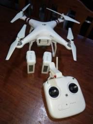 Drone dji Phantom 3 standart