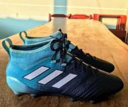 Chuteira 1°linha Adidas Ace 17.1