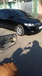 Venda de carro - 2010
