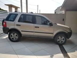 Ford Ecosport XLS 1.6 - - 2005