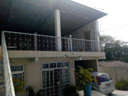 Casa a venda - Mussurunga