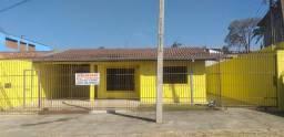 Vendo ou troco Casa de alvenaria Maracanã