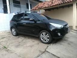 Hyundai IX35 top de linha 2012 - 2012
