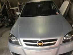 Astra sedan - 2004