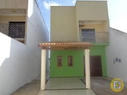 Alugo duplex no bairro Lagoa Seca, em Juazeiro do Norte - CE
