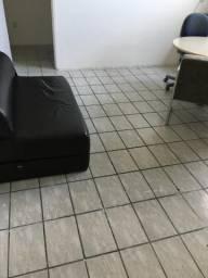 2 Salas individuais venda