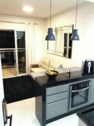 Apartamento para alugar com 1 dormitórios cod:L5422